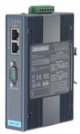 Advantech EKI-1521-AE - 1-port RS-232/422/485
