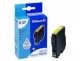 Pelikan 339355 Ink Cartridge (T032440)