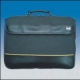 Ch. Beha 1193 Beha Unitest Carrying Case , internal dimensions WxHxD 300x400x65 mm nylon