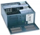 GH Industrial GHB-120SR WALLMOUNT-CHASSIS für 10-12slot Passive Backplane