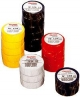 Cellpack 040129.10 Nr.128 0.15-19-25 or, PVC-Isolierband 0,15x19mmx25m 145795