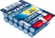Varta HIGH ENERGY battery AAA LR03 Micro 12er Big Box