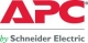 APC WOE1YR-MS-21 1 Year On-Site Warranty Extension for (1) Galaxy 300 10-15 kVA UPS