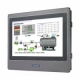 Advantech WOP-2100T-N2AE 10.1 WSVGA Operator Panel with WebOP Designer Software/Network