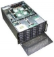 GH Industrial GHI-584SX-SAS 5U CHASSIS, for 13 x16 MB, 650mm T., HDD Backplane