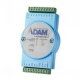 Advantech ADAM-4017-D2E 8-Kanal Analog Eingangsklemme ()