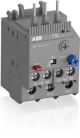 ABB 1SAZ711201R1028 T16-1.7 Thermal Overload Relay