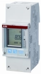 ABB 2CMA100149R1000 Active energy Cl. 1