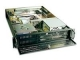 GH Industrial A2100WX-USB 2U CHASSIS Chassis