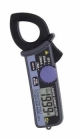 Kyoritsu 2431 Leakage Current Clamp
