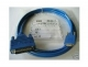 Cisco serial RS-232 cable - 3 m