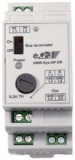 HomeMatic 85978 Surge Protection RS485, DIN rail mounting