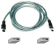 Belkin F3N400EA06-ICE 1.8M FIREWIRE cable 6/6PIN