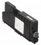 Ricoh 405663 Ink Collector Unit