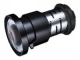 NEC 100013349 NP30ZL LONG ZOOM LENS