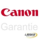 Canon 7950A531 EASY SERVICE PLAN 3 years EXCHANG