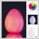 Paulmann 3690 LED TABLE LAMP EGG