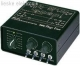 IMG STAGE LINE MPA-102 1-channel low-noise mic preamps