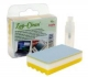 Indafa 4260070371011 Lap-Clean® Set