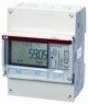 ABB 2CMA100166R1000 Active energy Cl. 1