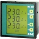 AMS GmbH MFA 2001 2001 MFA Multi-function display