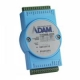 Advantech ADAM-4055-BE