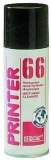 PRINTER Printer 66 cleaner, 200ml