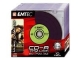 Emtec 360288NEW CD-R 80/700 52x Vinyl SL(10)