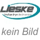 Bals 1010-QC Kombinierte Wandsteckdose, Quick-Connect 16A 5p 400V 6h IP44